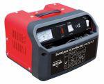 Устройство зарядное Elitech 50/30.  Купить FUBAG Пуско-Зарядное устройство FORCE 320.