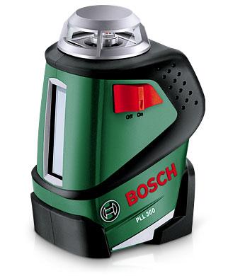Bosch pll 360 tilbud soil moisture sensor - Bosch pll 360 ...